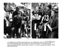 Any Given Sunday - 8 x 10 B&W Photo #5