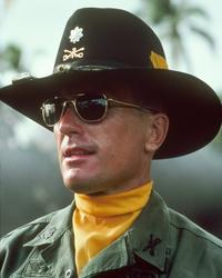 Apocalypse Now - 8 x 10 Color Photo #2