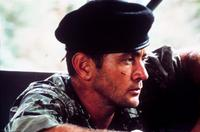 Apocalypse Now - 8 x 10 Color Photo #3