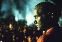 Apocalypse Now - 8 x 10 Color Photo #7