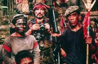 Apocalypse Now - 8 x 10 Color Photo #8