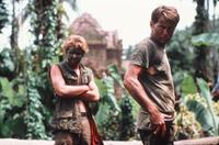 Apocalypse Now - 8 x 10 Color Photo #9