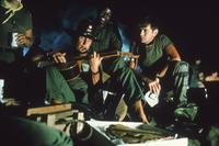 Apocalypse Now - 8 x 10 Color Photo #12
