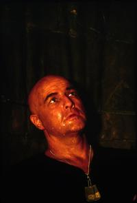 Apocalypse Now - 8 x 10 Color Photo #13