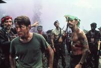 Apocalypse Now - 8 x 10 Color Photo #14