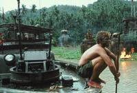 Apocalypse Now - 8 x 10 Color Photo #15