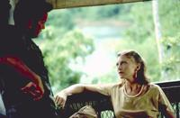 Apocalypse Now - 8 x 10 Color Photo #16