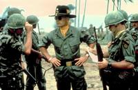 Apocalypse Now - 8 x 10 Color Photo #17