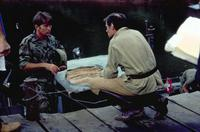 Apocalypse Now - 8 x 10 Color Photo #20