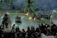 Apocalypse Now - 8 x 10 Color Photo #23