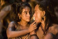 Apocalypto - 8 x 10 Color Photo #2