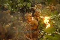 Apocalypto - 8 x 10 Color Photo #3