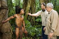 Apocalypto - 8 x 10 Color Photo #6