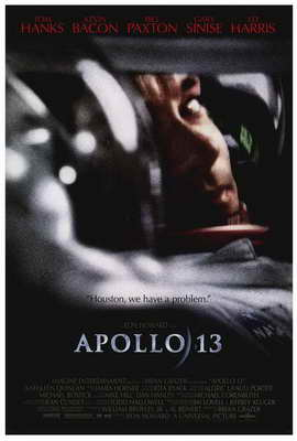 apollo 13 film summary -#main