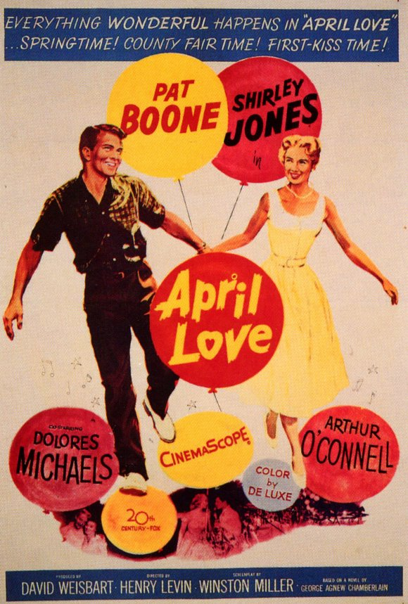 april love movie posters from movie poster shop