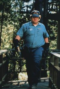 Arachnophobia - 8 x 10 Color Photo #7