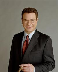 Arli$$ - 8 x 10 Color Photo #8