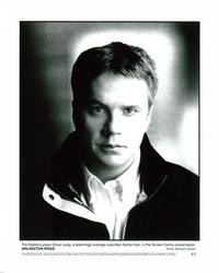 Arlington Road - 8 x 10 B&W Photo #4