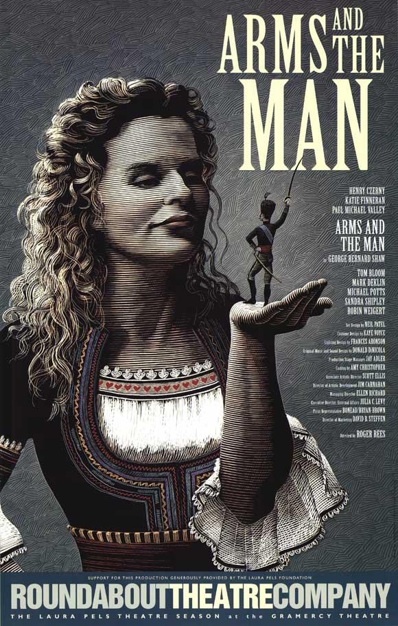 Man Movie