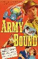 Army Bound - 27 x 40 Movie Poster - Style A