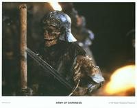 Army of Darkness - 11 x 14 Movie Poster - Style E