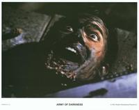 Army of Darkness - 11 x 14 Movie Poster - Style G