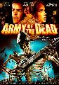 Army of the Dead - 27 x 40 Movie Poster - Style A