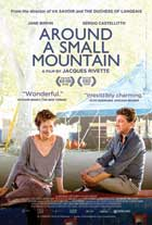 Around a Small Mountain - 27 x 40 Movie Poster - Style A