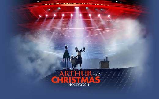 http://images.moviepostershop.com/arthur-christmas-movie-poster-2011-1020685327.jpg