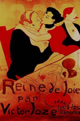 Artwork - 11 x 17 Poster