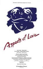 Aspects of Love (Broadway)