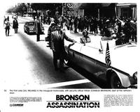 Assassination - 8 x 10 B&W Photo #7