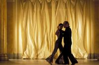 Assassination Tango - 8 x 10 Color Photo #2