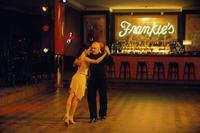 Assassination Tango - 8 x 10 Color Photo #8