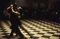 Assassination Tango - 8 x 10 Color Photo #10