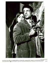 Assassins - 8 x 10 B&W Photo #6