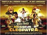 Asterix & Obelix: Mission Cleopatra