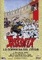Asterix Versus Caesar - 27 x 40 Movie Poster - Spanish Style A