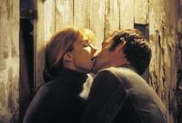 Asylum - 8 x 10 Color Photo #5