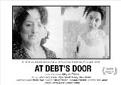 At Debt's Door