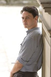 Atonement - 8 x 10 Color Photo #1