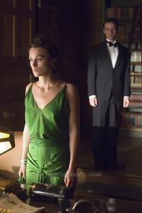 Atonement - 8 x 10 Color Photo #3