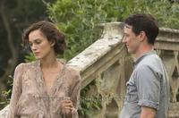 Atonement - 8 x 10 Color Photo #4