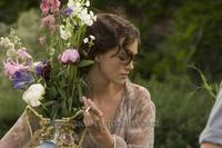 Atonement - 8 x 10 Color Photo #5