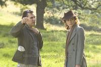 Atonement - 8 x 10 Color Photo #6