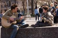 August Rush - 8 x 10 Color Photo #1