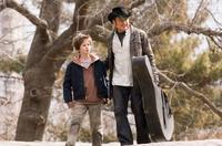 August Rush - 8 x 10 Color Photo #3