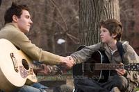 August Rush - 8 x 10 Color Photo #21