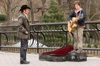 August Rush - 8 x 10 Color Photo #23