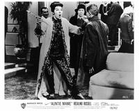 Auntie Mame - 8 x 10 B&W Photo #1